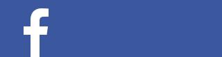 FB_FindUsOnFacebook-320