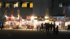 2016_0329刈谷亀城公園出店